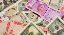 How to increase money in home tips in tamil