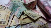 tips-for-saving-money-in-tamil