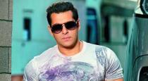 salman khan wish to get baby by rent mother