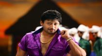 prasanth-new-movie-anthathoon-viral-photos