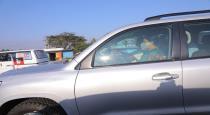 sasikala-car-driver