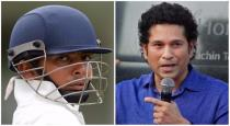 sachin-suggests-prithiv-sha-not-to-change-the-style