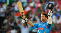 afganisthan-young-player-beat-sachin-record