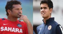 sachin-sons-in-mumbai-indians-team