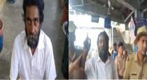 mukilan-in-police-custody
