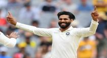 indian players more records in australia test