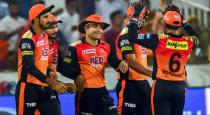 srh-player-afected-by-corona