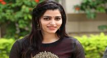 actress-dhansika-published-video-about-neasamani