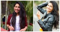 sai-pallavi-pens-heartwarming-note-on-sisters-birthday