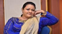 actress shakila gave food for who staying on roadside