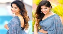 actress-sakshi-agarwal-transparent-saree-photo-goes-vir