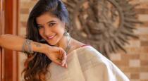 sakshiagarwal-latest-photo