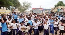 tamilnadu-school-education---director-announcement