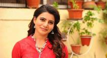 samantha-answered-movie-experience-to-fan