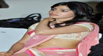 samantha-announce-about-her-divorce