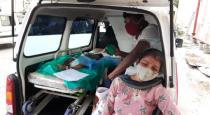 one-and-half-year-baby-dead-by-corono