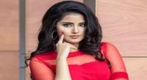 anupama-talk-about-her-love-failure-experience