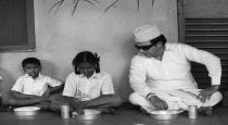 aravindsamy-in-mgr-role-pictures-viral