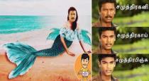 netisans-troll-actor-samuthirakani-in-twitter
