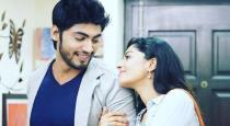 bigboss-kajal-ask-question-to-tharshan-and-sanam-shetty