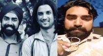 thoni-movie-actor-sandeep-nahar-commits-suicide