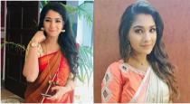 vijay-tv-saranya-without-makeup