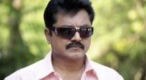 actor-sarathkumar-latest-look-photo-goes-viral