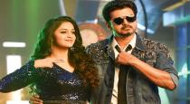 Andhra vijay fans compares vijay with super star bavan kalyan