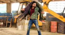 Why we removed controversial scenes from sarkar sun pictures explained