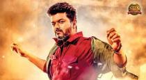 sarkar-movie-release-to-polanthu