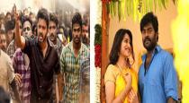 final-movie-list-for-deepavali-2018-sarkar-vs-billa-pan