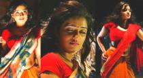 actress-nikitha-latest-photo-viral
