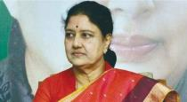 sasikala paid 10 crore fine