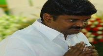 vijayabaskar election canvas