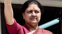 important-persons-meet-sasikala