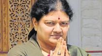 annamalai-talk-about-sasikala