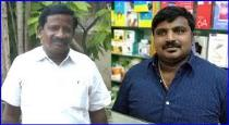 sathankulam issue action