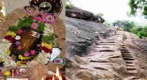peoples-allowed-4-days-to-visit-sathuragiri-temple