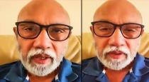 sathyaraj-sad-video-to-c-onsoledence-to-director-janana
