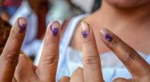 candidate-blackmailed-people-in-ariyakudi