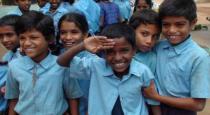 tamilnadu-students-happy-for-minister-sengottaiyan-anno