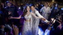 aarya-sayisha-dance-for-rowdy-baby-song