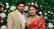 aarya-share-his-love-story-with-sayisha