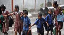 school-leave-for-heavy-rain-fnzdew