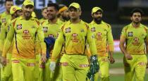 Suresh raina joined back with chennai super kings
