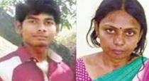 wife-killed-husband-for-illegal-affair