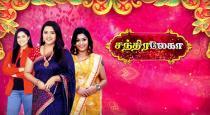 chandralekha-serial-actress-swetha-act-as-ajith-sister