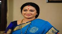 seetha-shave-her-head-for-her-husband
