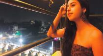 Serial actress Sejal Sharma Suicide case update