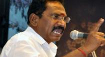 minister sellur raju talk about madurai
